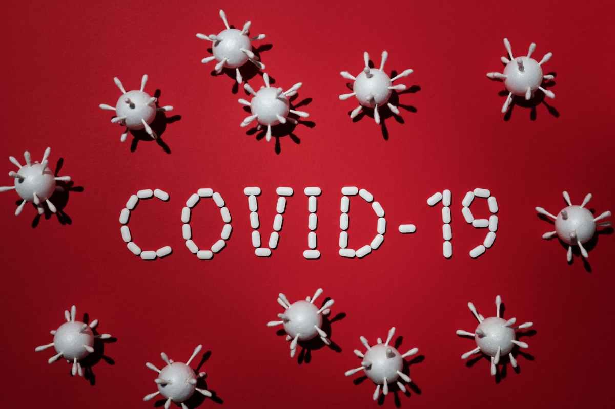 COVID – 19 Hina Tangkhulli Khi Ngachei NgasakpailiKhala